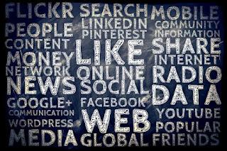 e-branding, branding, branding definicja, marka w internecie