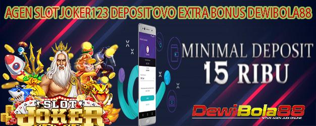bonus%2Bdeposit%2Bovo.png
