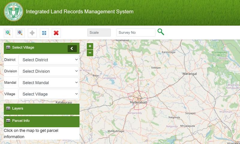 land-survey-numbers-telangana