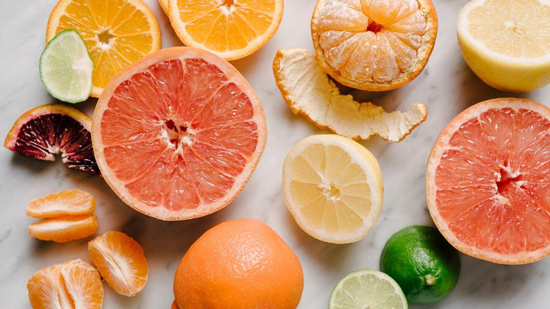 Vitamina C 7 benefícios científicos para a saúde
