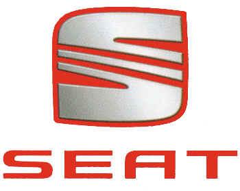 precio asombroso personalizadas venta caliente online SEAT busca 80 ingenieros recién titulados #empleo #barcelona