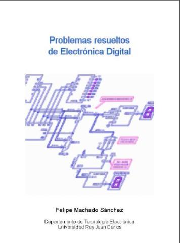Mejor libro electrónico de opciones binarias