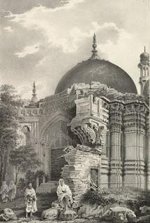 काशी विश्वनाथ मंदिर के पीछे की कहानी | Kashi Vishwanath Temple fact | Josforup