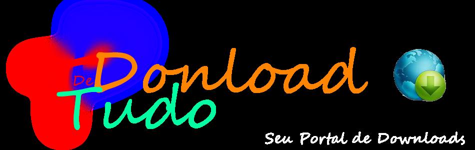 - EXALTASAMBA DISCOGRAFIA GRATIS GRATUITO DO COMPLETA DOWNLOAD