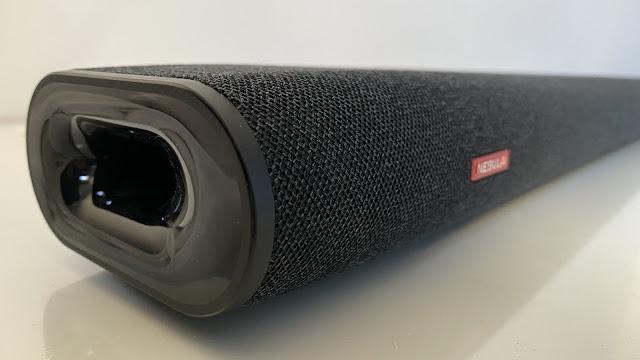 Anker Nebula Soundbar – Fire TV Edition Review