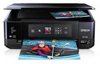 Epson XP-530 Driver Download