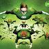 Hal vs Herkes