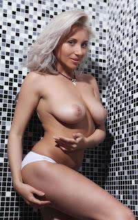 性感的成人图片 - Isabella%2BD-S02-004.jpg
