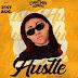 "[Music] Cynthia Morgan – ""Hustle"" (Prod. by Chopstix)"
