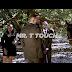 VIDEO & AUDIO | Mr T Touch ft Bill Nass - Simu Moja | Download/Watch