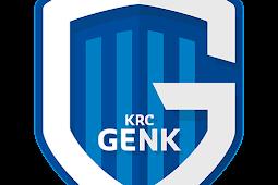 Kits/Uniformes KRC Genk - Jupiler Pro League 2019/2020- FTS 15/DLS