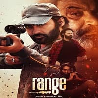 Range (2021) Punjabi Season 1 Watch Online Movies