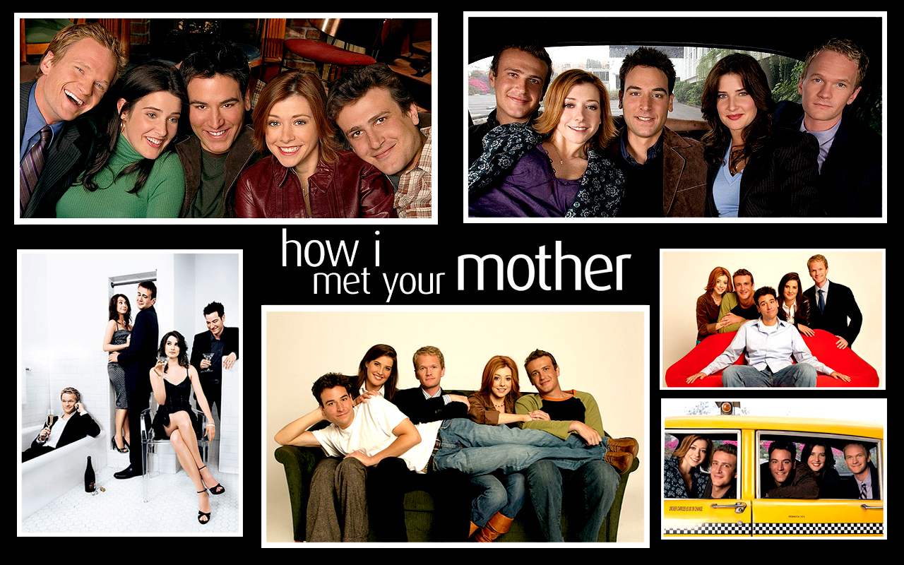 download how i met your mother season 7 720p torrent