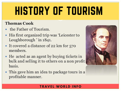 thomas cook history, who is known as the father of tourism in the bahamas, thomas cook and son, thomas cook interesting facts, thomas cook wikipedia, thomas cook success, history of tourism, thomas cook beginnings, what was the first travel agency, thomas cook travel agency history, organisational structure of thomas cook, article on thomas cook, thomas cook india company history, thomas cook excursions, john mason cook, thomas cook travel agency, thomas cook llc, thomas cook bankers, why did thomas cook collapse, thomas cook ceo, thomas cook quotes, thomas cook essay, thomas cook package holidays history, thomas cook - wikipedia, thomas cook beginnings, thomas cook tourism uk, thomas cook india, father of modern tourism, who is known as the father of tourism in the bahamas, thomas cook, father of tourism industry, history of tourism, thomas cook history, types of tourism, father of hospitality, when was grand tour concept developed, father of hospitality, what is familiarization tour, father of tourism in kerala, history of tourism, world tourism day, what was the first travel agency, history of tour operators, define tourism, john mason cook, thomas cook travel agency, why did thomas cook collapse, thomas cook bust, thomas cook holidays 2020, thomas cook logo, day trippers and domestic tourism, importance of tourism, tourism in the world, thomas cook collapse, tourism definition, what is tourism pdf, tourist definition, types of tourism, what is tourism resources, a history of modern tourism pdf, what is modern tourism, historical development of tourism pdf, historical aspects of travel, when was grand tour concept developed, father of hospitality, what is familiarization tour, father of tourism in kerala, history of tourism, world tourism day, what was the first travel agency, history of tour operators, define tourism, john mason cook, thomas cook travel agency, why did thomas cook collapse, thomas cook bust, thomas cook holidays 2020, thomas cook logo, day trippers and domestic tourism, importance of tourism, tourism in the world, thomas cook collapse, tourism definition, what is tourism pdf, tourist definition, types of tourism, what is tourism resources, a history of modern tourism pdf, what is modern tourism, historical development of tourism pdf, historical aspects of travel, history of tourism wikipedia, early development of tourism, impact of technology in tourism industry, emerging technologies in travel industry, negative impact of technology on tourism, google travel study, tourism innovations, how has technology changed travel industry, modern tourism pdf, pre modern tourism, types of tourism, tourism in india, benefits of tourism, tourism industry, history of tourism pdf, tourism concepts and definitions pdf, history of tourism ppt, history of tourism essays, history of tourism in europe, transportation in tourism ppt, unwto goals, tourism 4 sdgs, unwto tourism definition pdf, international tourism definition, cultural tourism statistics 2020, unwto trends, how has tourism changed since 1950, history of tourism industry in the world, history of tourism wikipedia, early development of tourism, impact of technology in tourism industry, emerging technologies in travel industry, negative impact of technology on tourism, google travel study, tourism innovations, how has technology changed travel industry,