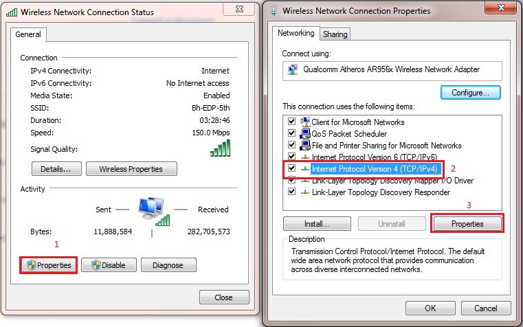 How to Install Admin Pack (RSAT) in Windows 7 | Free VPS - About VPS