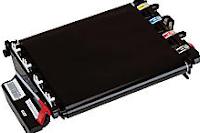 Lexmark C746DN Toner Cartridge Review