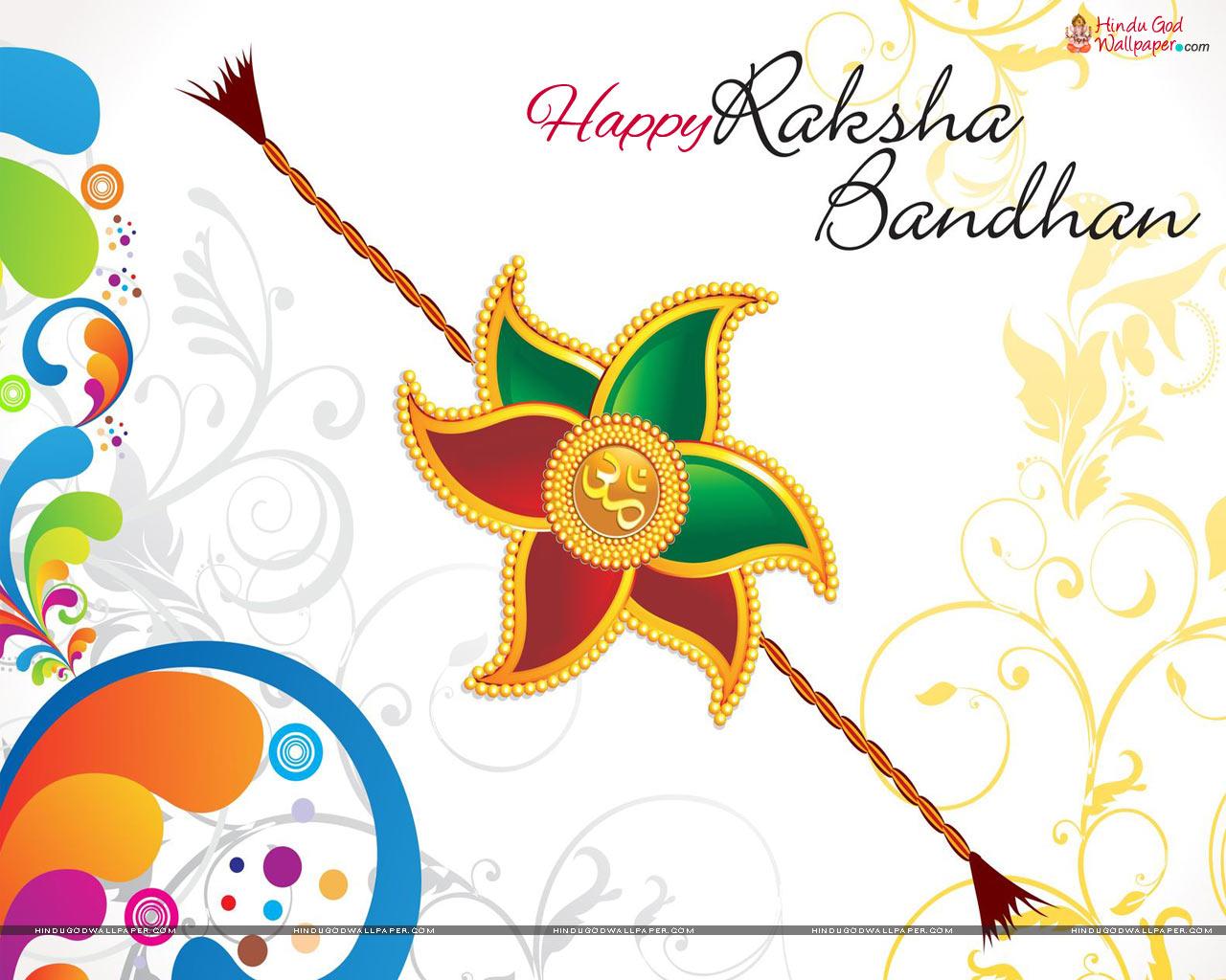 raksha bandhan - photo #34