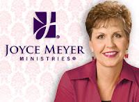 joyce myer ministries app