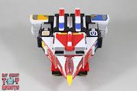 Super Mini-Pla Icarus Haken 03
