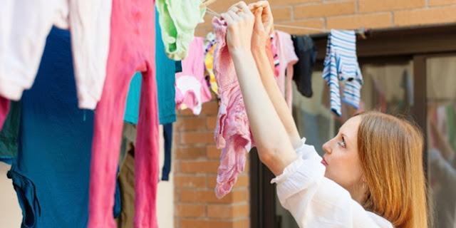 3 Cara Paling Mudah Menghemat Penggunaan Listrik di Rumah