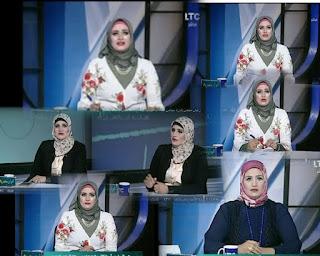 Hend Ebrahim, التعليم, الخوجة, الصحة, المعلمين, برنامج الوان مصرية, دكتورة هند ابراهيم, هند ابراهيم,