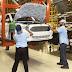 Exportações do setor automotivo na Bahia crescem mais de 50% no último ano