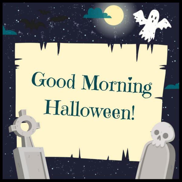 good-morning-halloween-picture
