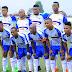 WACHEZAJI WA AZAM FC WAPONGEZWA