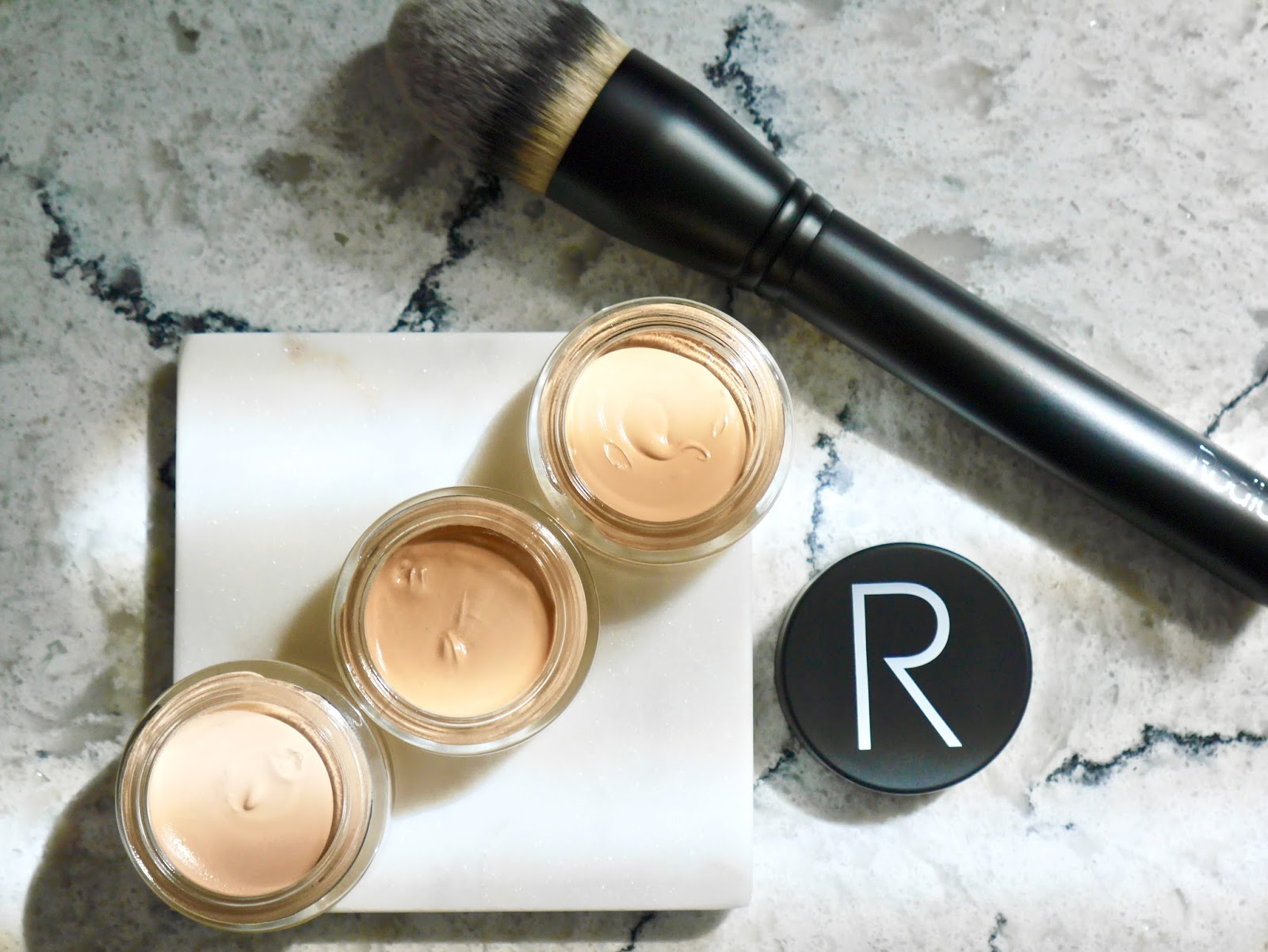beauty, makeup, rodial, canadian beauty, foundation