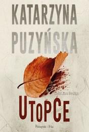http://lubimyczytac.pl/ksiazka/256099/utopce