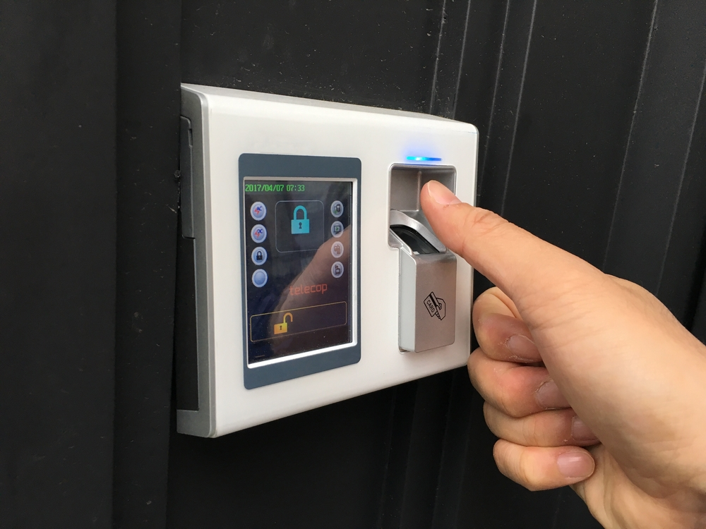 Achieving Safety with a Home Alarm System