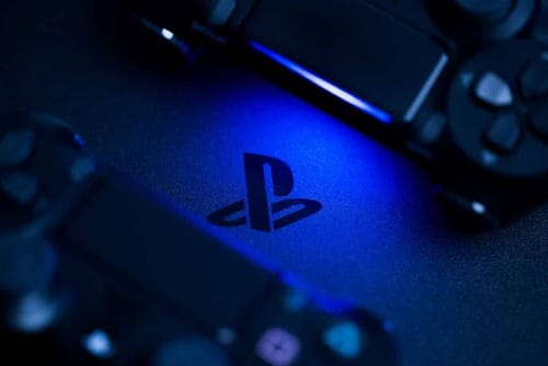 Sony is integrating Discord chat functionality into the PlayStation platform