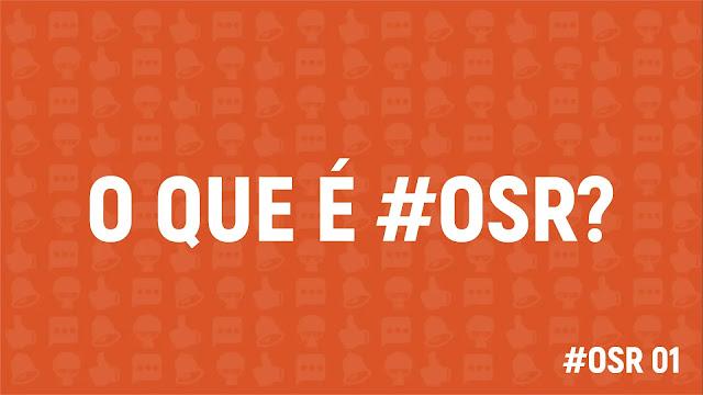 OSistemático-OSR-tecnologia-iniciante-aprender-informática-podcast-TI-duvidas-ubuntu-guia-novo-computador-conceitos-linux-estudos informática