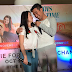 Barbie Forteza Stars In Her First Romantic Comedy With Ken Chan, 'This Time I'll Be Sweeter', Opens November 8