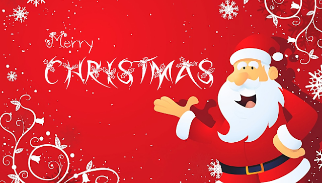 Merry Xmas Quotes. Christmas Wishes For Best Friend. Beautiful Christmas  Images