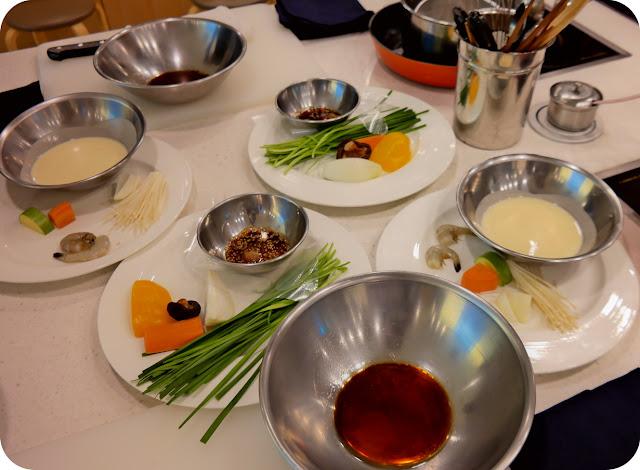 Belajar+Masakan+Korea