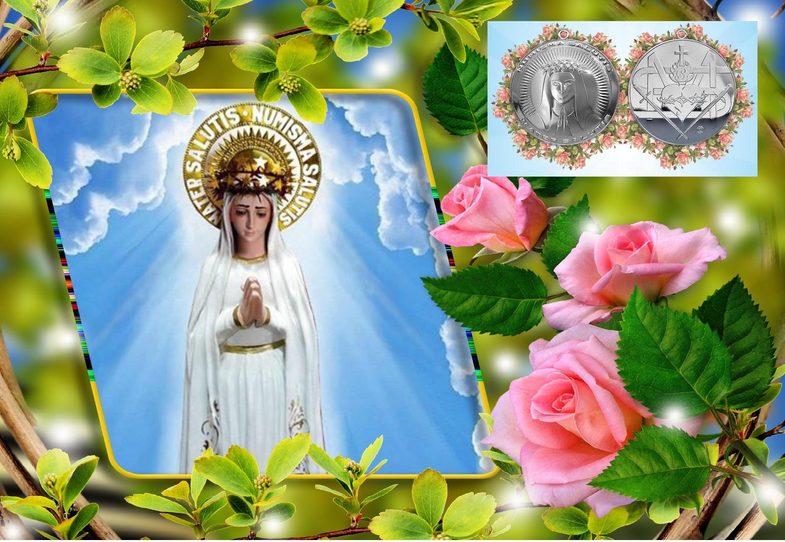 ✝✝ Per favore PREGATE PER QUESTA MISSIONE e in particolare per il nostro gruppo Gesù all'umanità