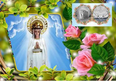 ✝ Per favore PREGATE PER QUESTA MISSIONE e in particolare per il nostro gruppo Gesù all'umanità, It