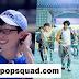 [Profil Biodata dan Fakta Terbaru Yoo Jae Suk Running Man Juni 2018] Terlalu Bersemangat, Yoo Jae Suk Cedera Saat Tarikan Fake Love BTS