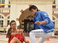 Meen Kuzhambum Man Paaniayum Movie New Stills