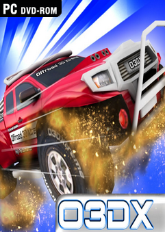 Full version free ford download 1 game racing for pc
