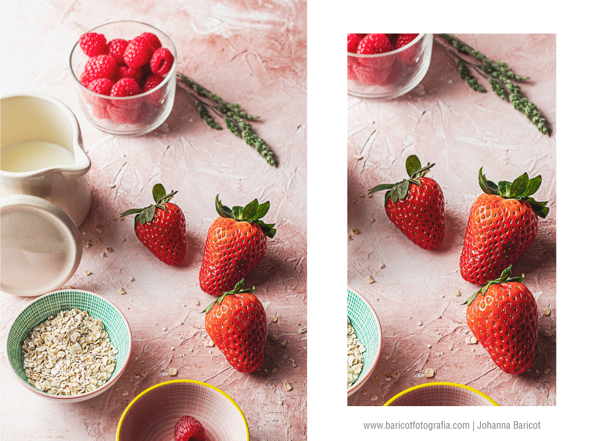 fotografo-profesional-de-alimentos-en-ourense-fotografia-food-styling-galicia-españa-temporada-frutos-rojos
