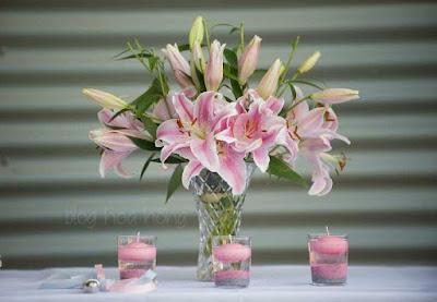 aspirin giúp hoa tươi lâu nhiều ngày