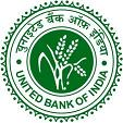 United Bank of India (www.tngovernmentjobs.in)