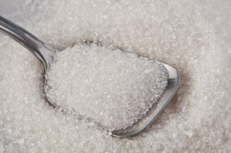 manfaat gula bagi kesehatan tubuh