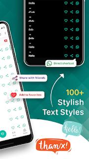 Textra SMS v4.18 build 41890 Latest APK