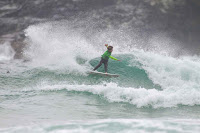 surf30 pantin classic 2021 wsl surf Hans Odriozola 9401PantinClassic2021Masurel
