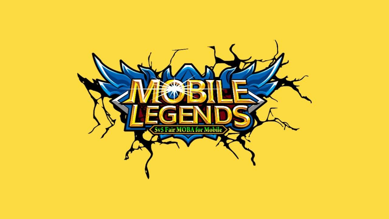 Cara Mudah Mengganti ID Mobile Legends Berkali - kali