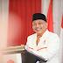 Presiden PKS di Muswil se-Indonesia: Tahun 2024 Momentum Kemenangan PKS