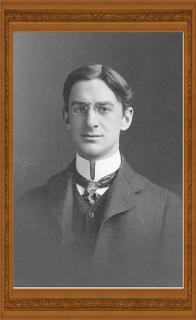 John Albert Macy